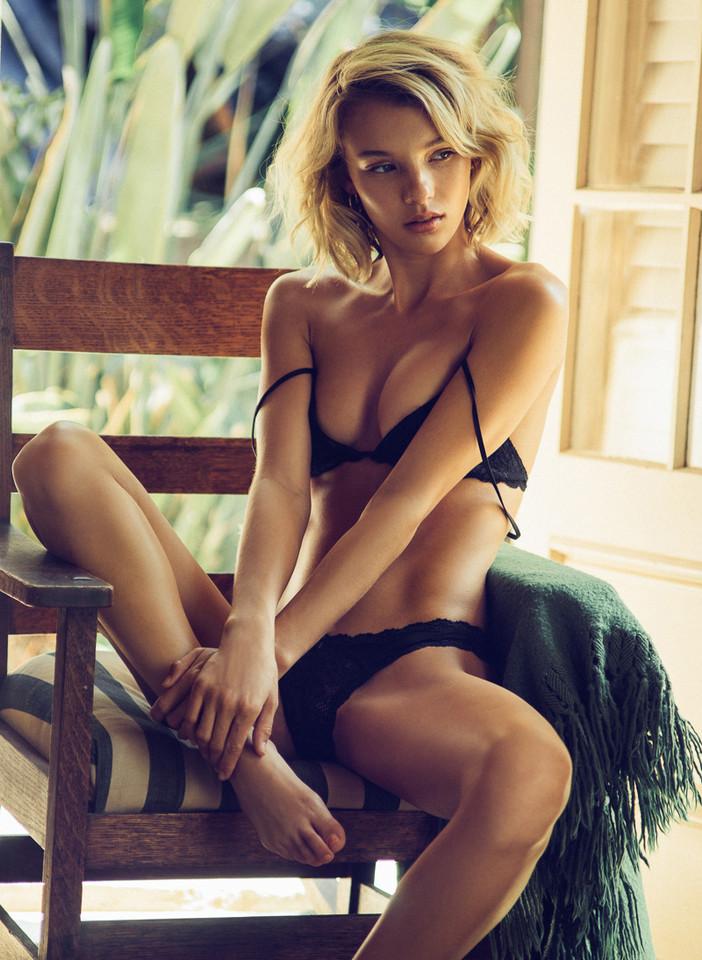 Rachel Yampolski7.jpg
