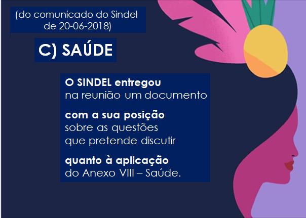 Sindel.Saude1.png