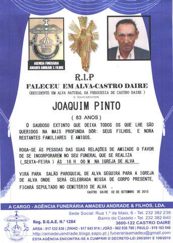 RIP-JOAQUIM PINTO-83 ANOS (ALVA).jpg