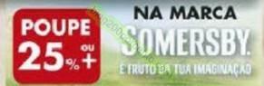 Promoções-Descontos-20842.jpg