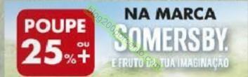 Promoções-Descontos-21109.jpg
