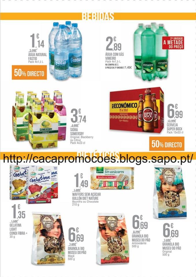 cacapromocoesjpg_Page13.jpg