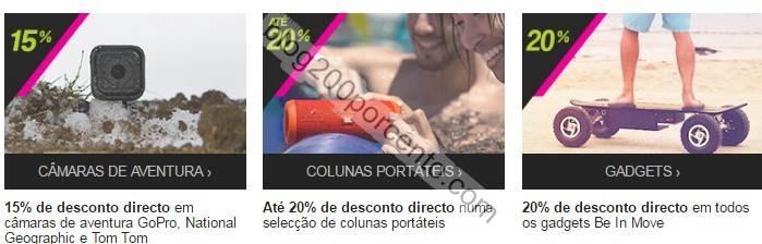 Promoções-Descontos-23271.jpg