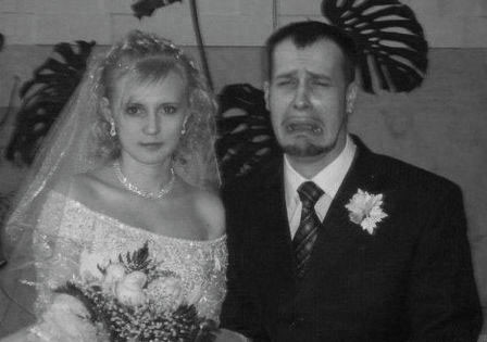 worst-wedding-photo-7.jpg