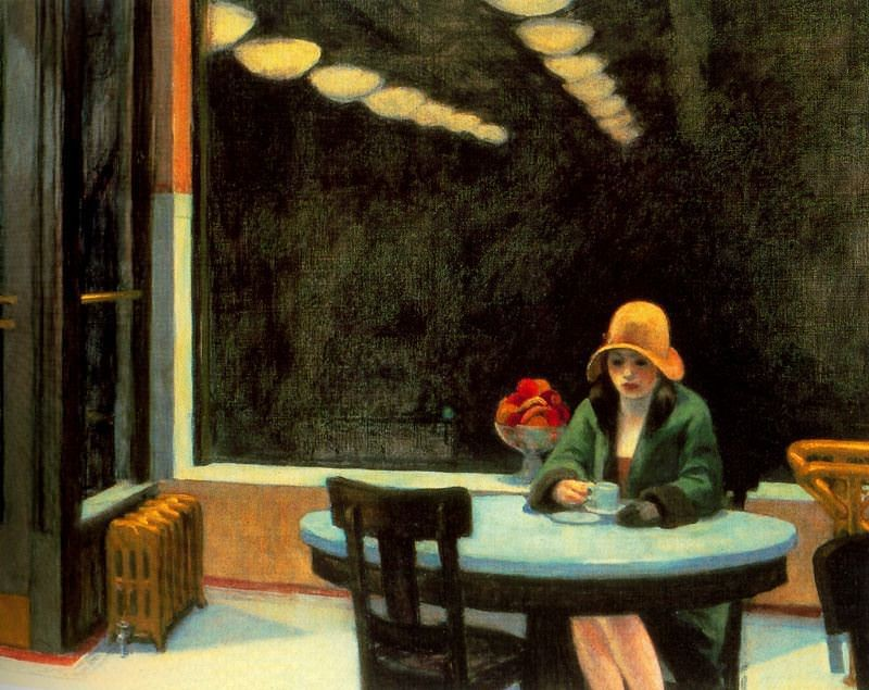 194, por Edward Hopper.jpg
