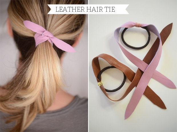 DIY-Hair-Accessories-Leather-Tie.jpg