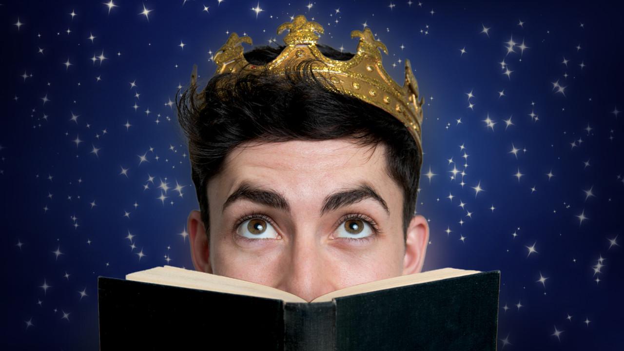 Unmasking-Prince-Charming.-Melbourne-Fringe.jpg