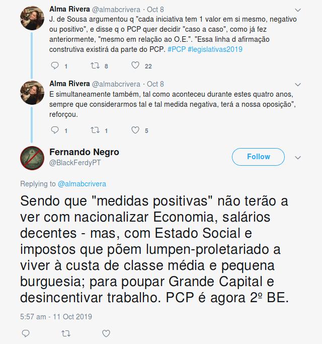 pcp_2.png