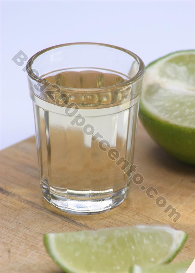 especial cocktails verão lidl_023.jpg
