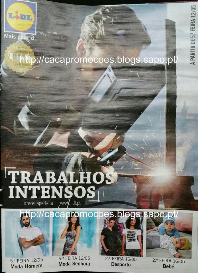 cacapromo_Page8.jpg