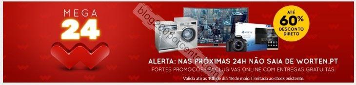 Promoções-Descontos-22003.jpg