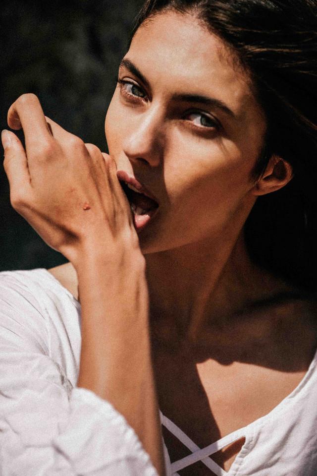Kayla Grandy.jpg