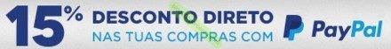 Promoções-Descontos-20403.jpg