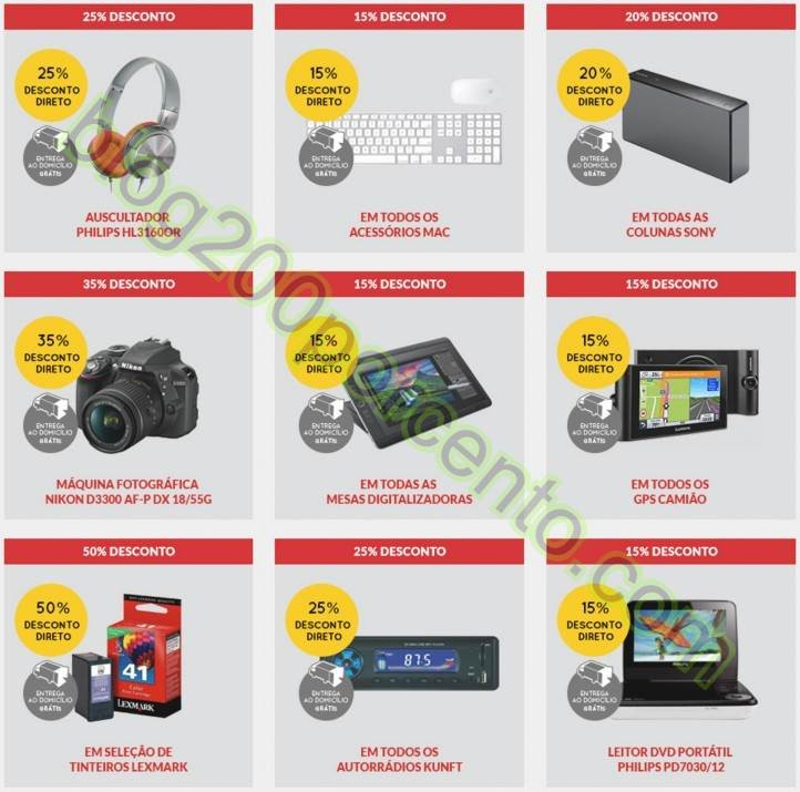 Promoções-Descontos-20851.jpg