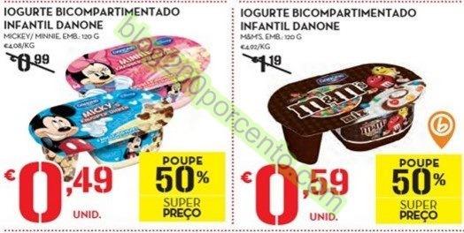 Promoções-Descontos-20024.jpg