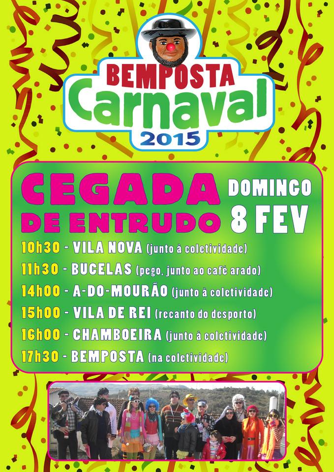 Cartaz_Cegada_TODAS.jpg