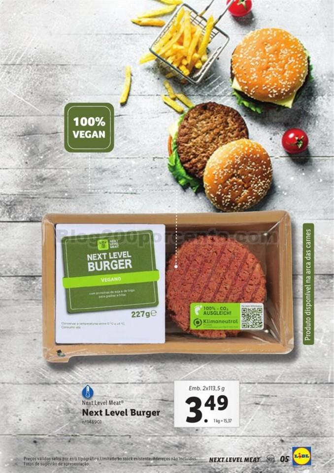 LIDL Next Level Meat p5.jpg
