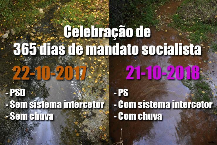 Chaves - 365 dias de mandato socialista.jpg