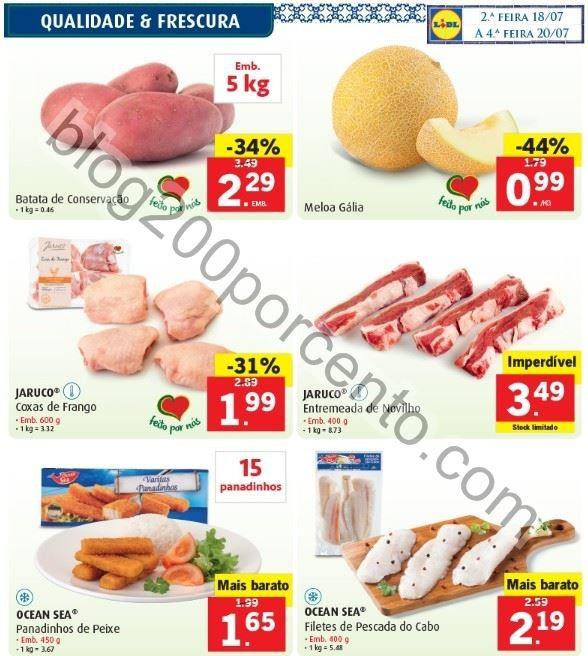 Promoções-Descontos-23455.jpg