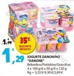 Promoções-Descontos-24465.jpg