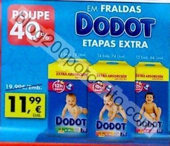 Promoções-Descontos-23623.jpg
