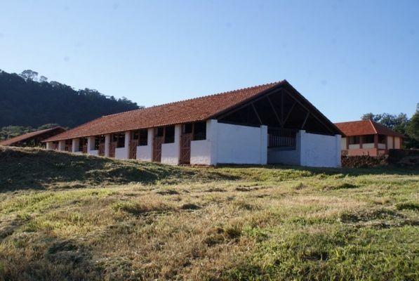 391674360-fazenda-santa-cecilia-estabulo2-10.JPG
