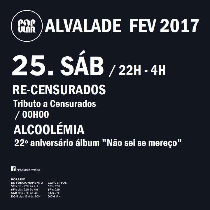 alcoolemia e re-censurados 2017.jpg