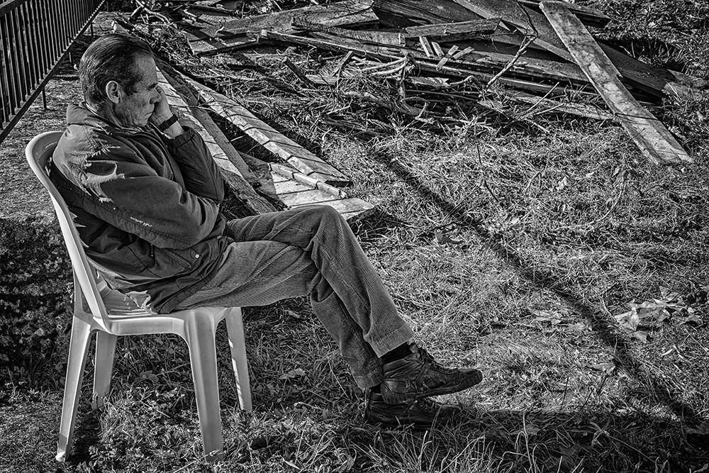 montalegre+matança abobeleira 2014 177 - Cópia.j