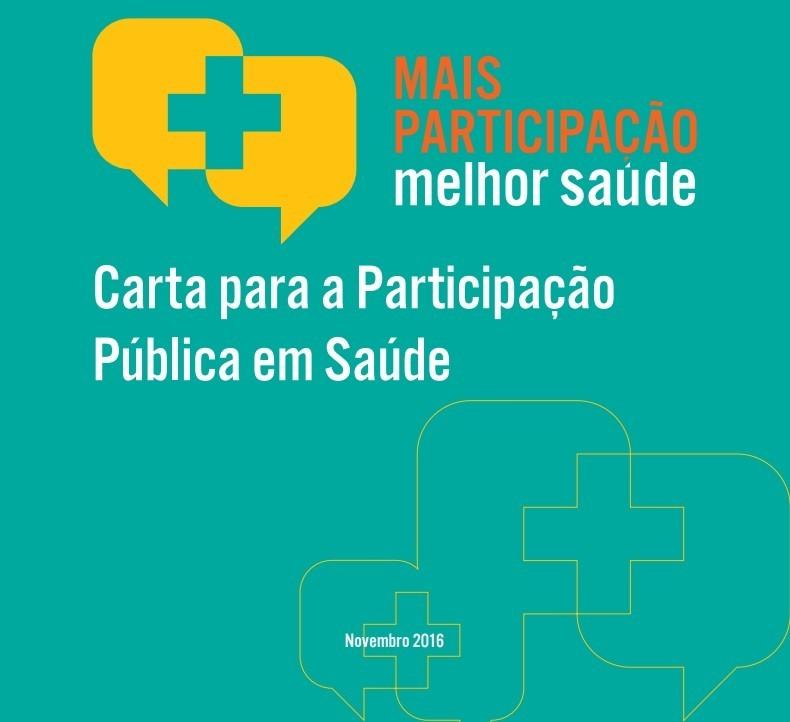 Carta para a participação em Saúde.jpg