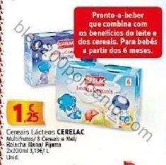 Promoções-Descontos-23365.jpg
