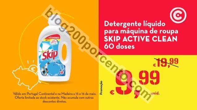 Promoções-Descontos-21803.jpg