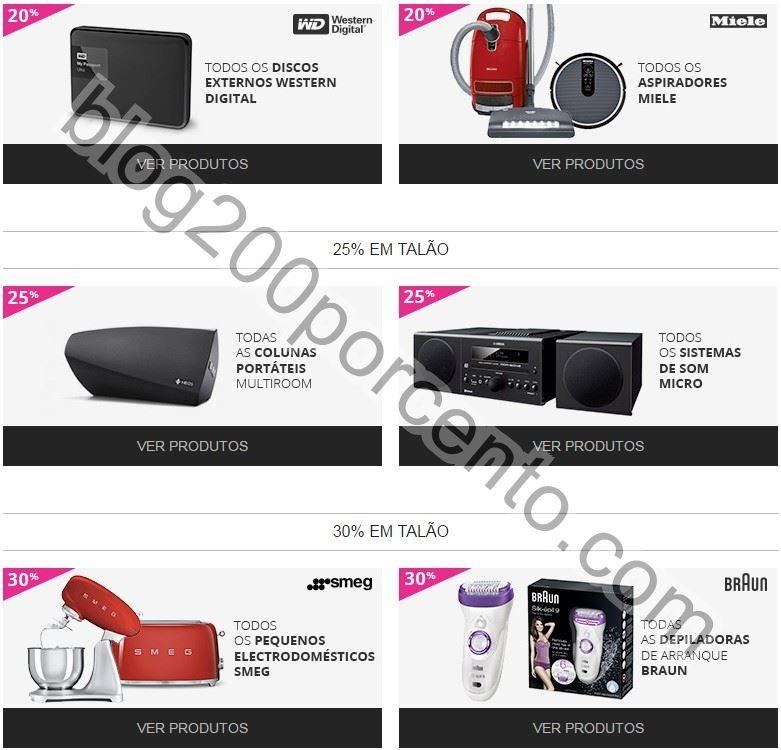 Promoções-Descontos-22251.jpg