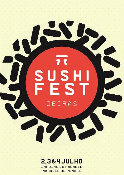 Sushi Fest_Cartaz.png