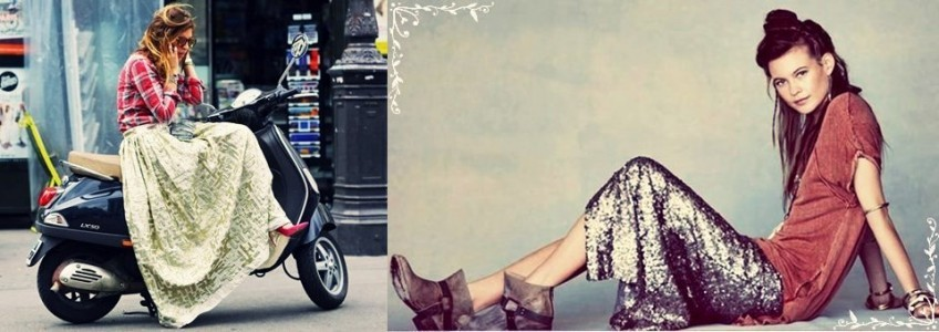 Maxi-Skirt-Fall-Winter-2013-Street-Style-Inspirati