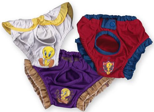 panties.jpg