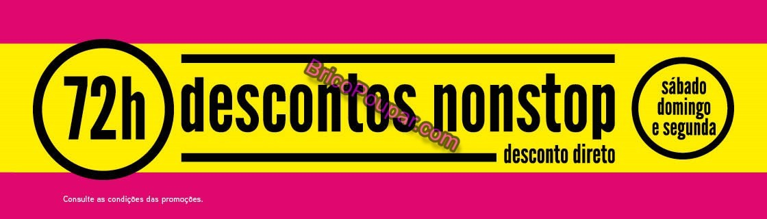 watermarked-71_72h_descontos_nonstop_D.jpg