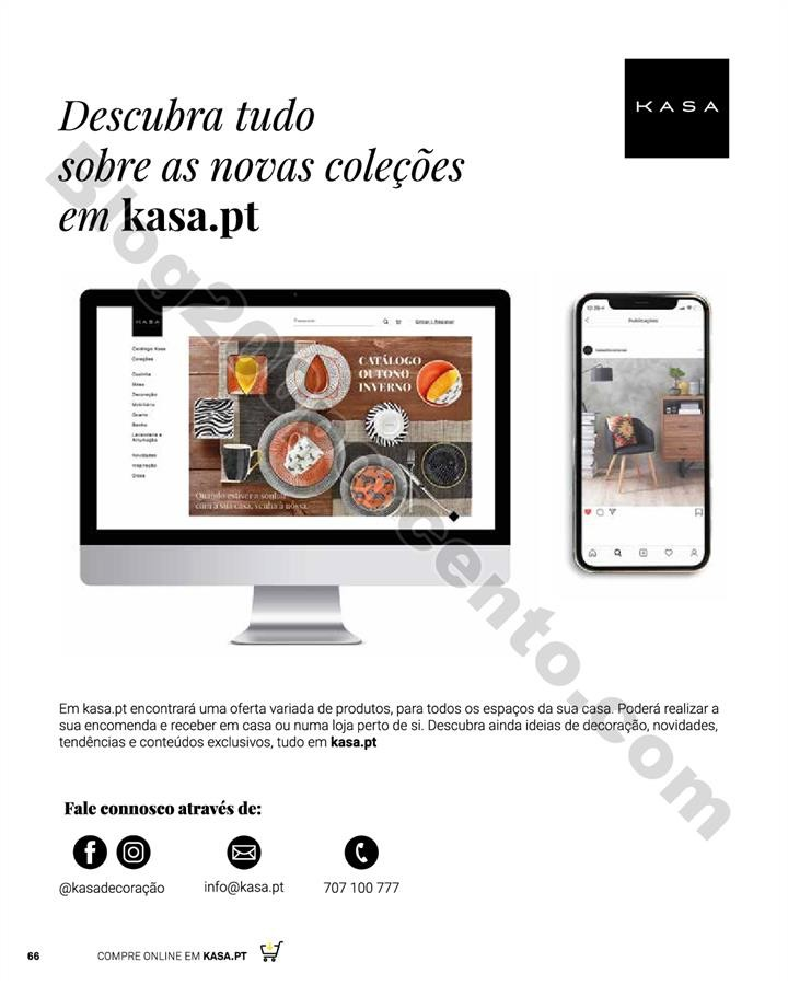 Catálogo kasa 15 outubro a 29 fevereiro_065.jpg