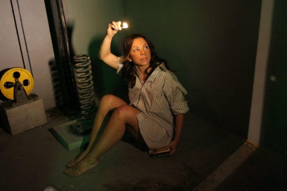 Carla Marins 2.jpg