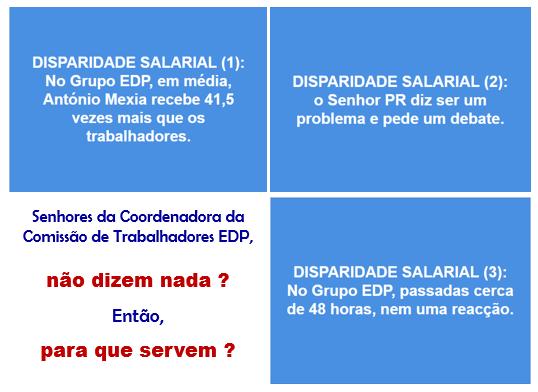 CT.EDP.png