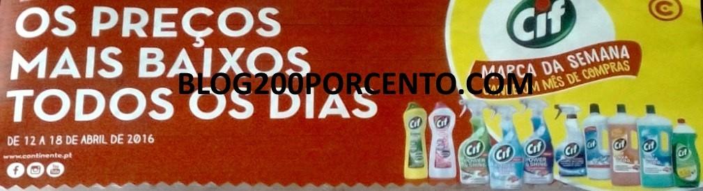Promoções-Descontos-21085.jpg