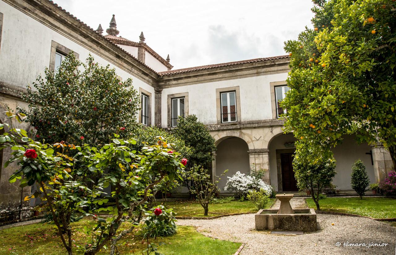 2015 - S. Pdro do Sul (Termas+Manhouce+Pena) (103)