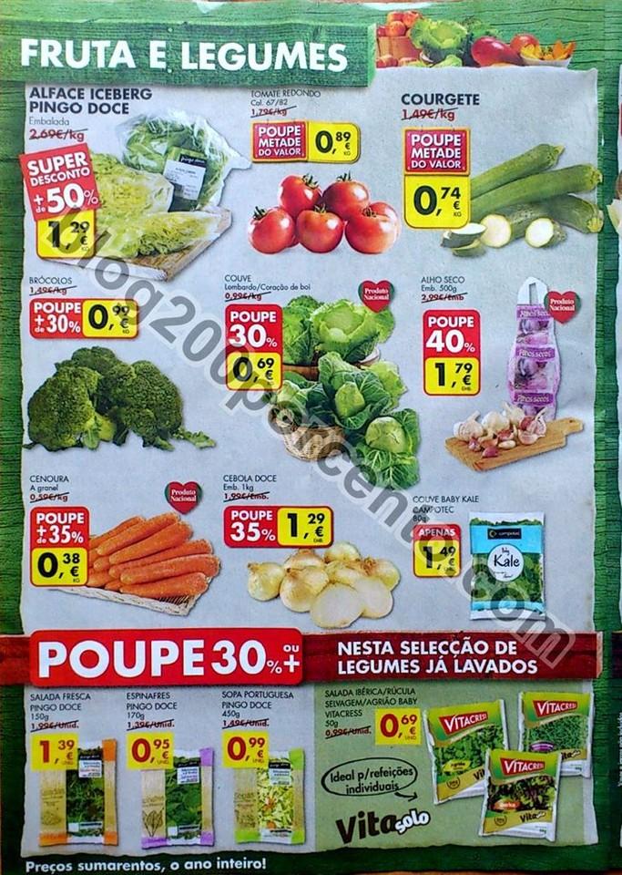 folheto pingo doce 10 a16 maio_2.jpg