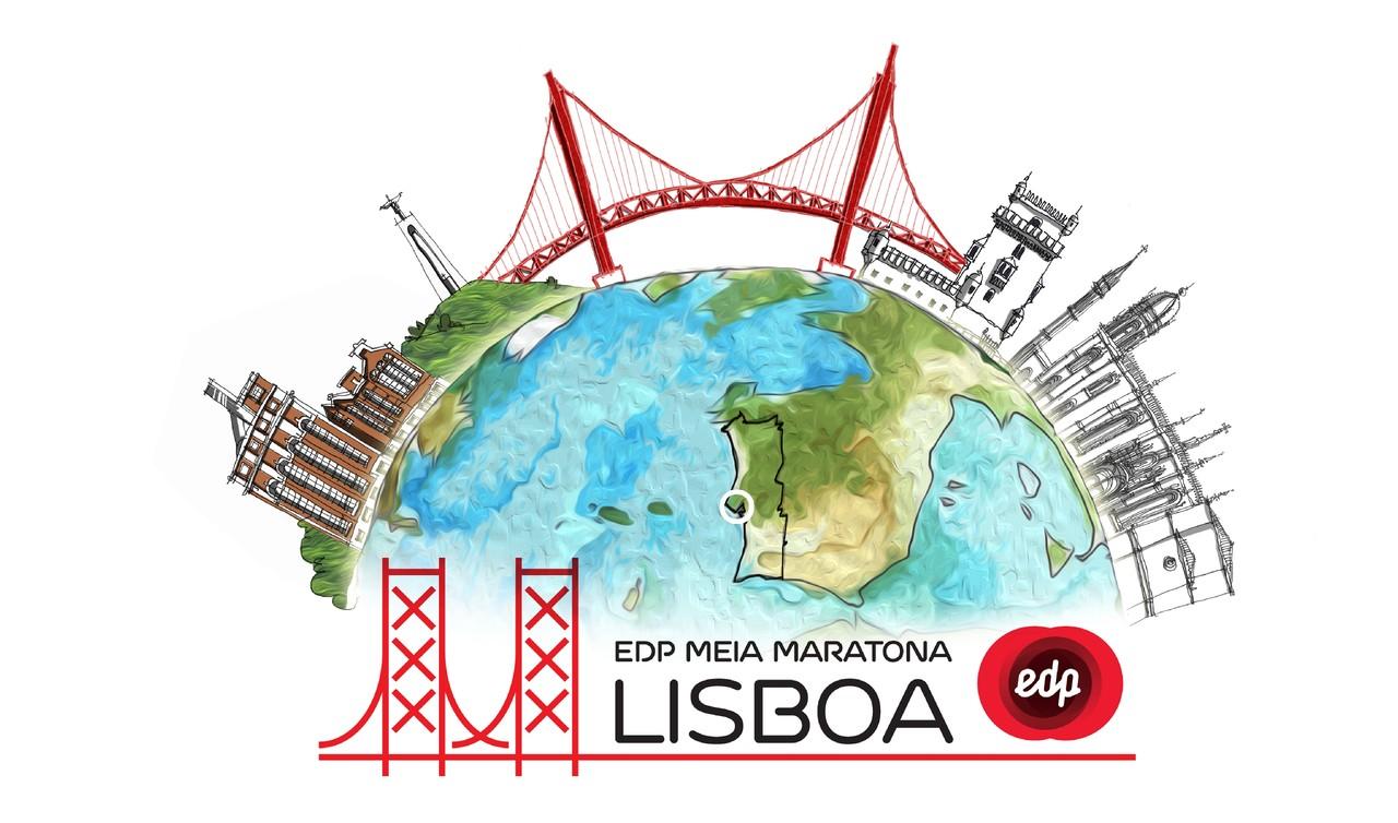 EDP-Meia-Maratona-de-Lisboa-2016_Lisbon-Half-Marat