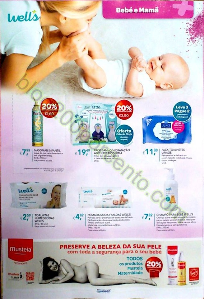 wells mulher_13.jpg