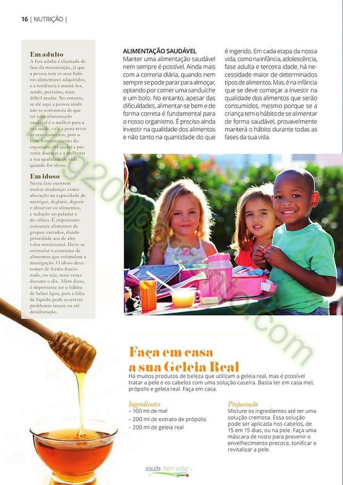 Novo Folheto BEM ESTAR - JUMBO primaveral p16.jpg
