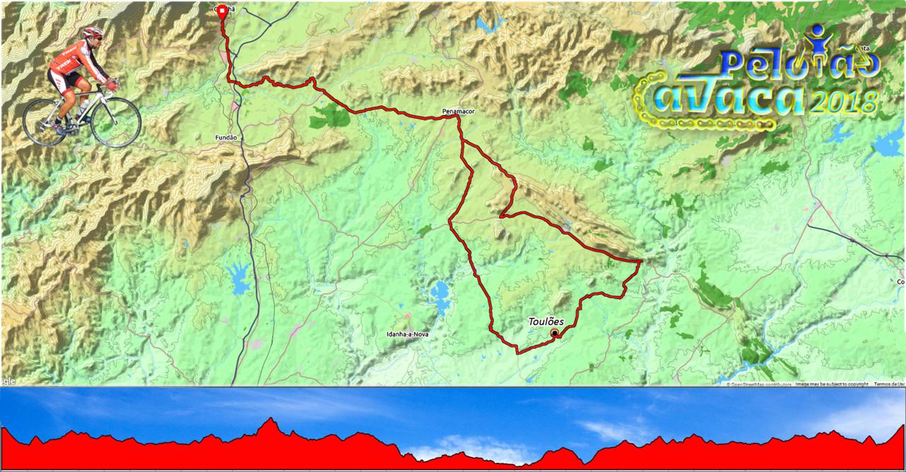 mapa quarta.jpg