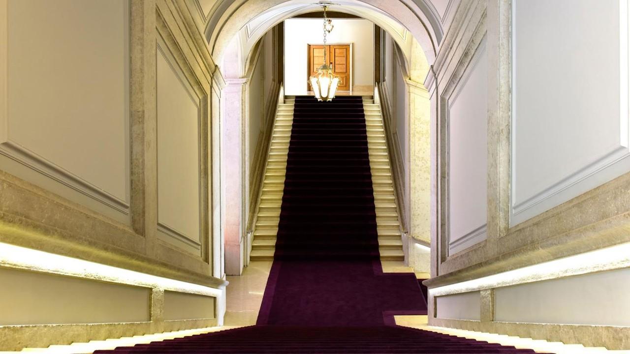 pousada-lisboa-escadaria-635744523434686021.jpg