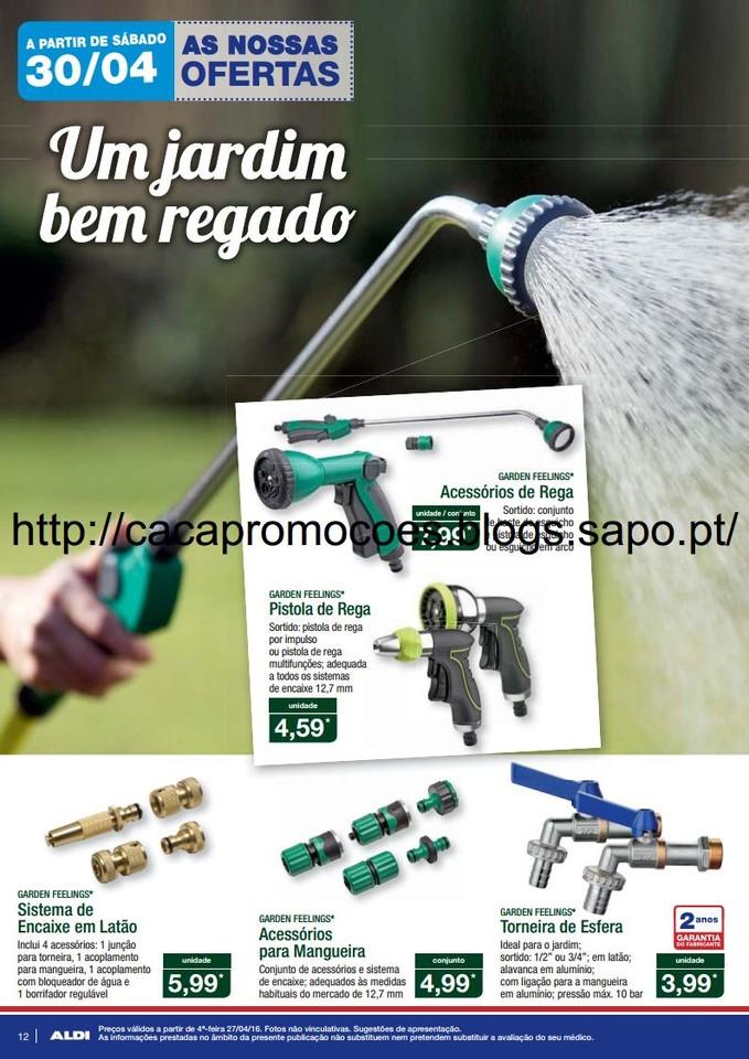 cacapromojpg_Page12.jpg