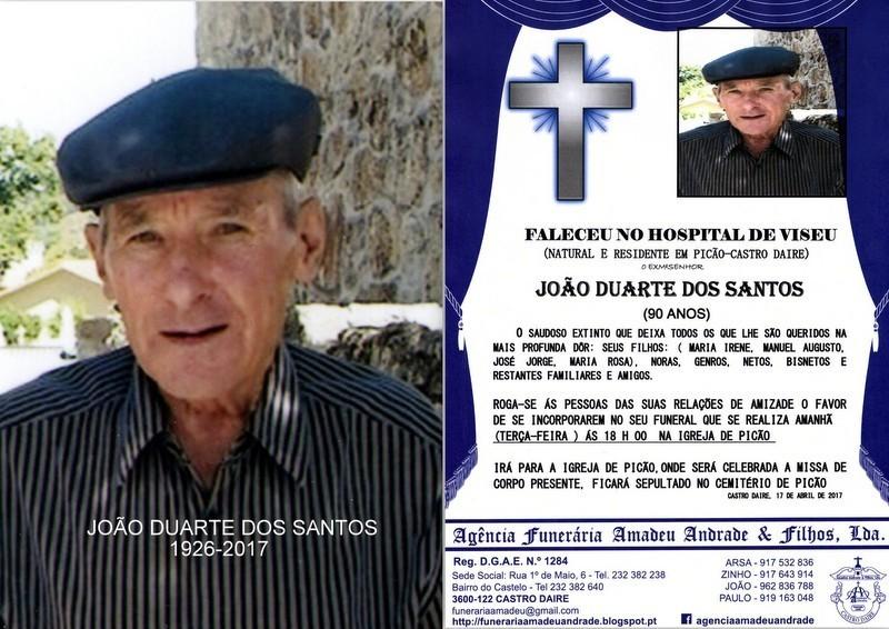 RIP-FOTO  DE JOÃO DUARTE DOS SANTOS-PICÃO.jpg