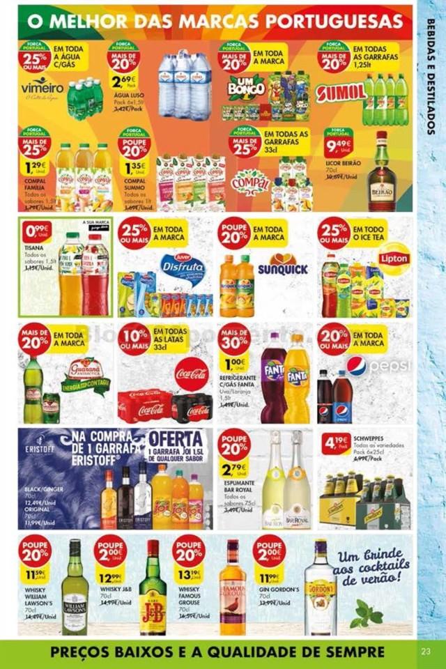 pingo doce médias folheto 9 a 15 junho p23.jpg